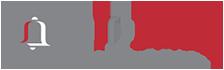 Upper Darby Bell Telco FCU Logo